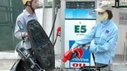 Xăng dầu kêu ca, đòi thay đổi cách tính giá bán