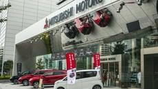 Mitsubishi và Nissan: Lãnh đủ vì bê bối gian lận khí thải