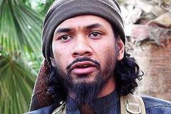 Phận tàn của kẻ chuyên tuyển tân binh cho IS