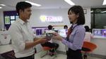 Khách hàng bât ngờ nhận quà 'lộc phát' từ TPBank