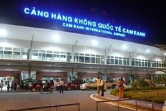 Đình chỉ nhân viên sân bay Cam Ranh đánh hành khách