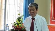 'Không đánh đổi môi trường lấy lợi ích kinh tế thuần túy'