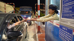 'Sóng ngầm' cao tốc Pháp Vân-Cầu Giẽ: Ai giám sát phí?