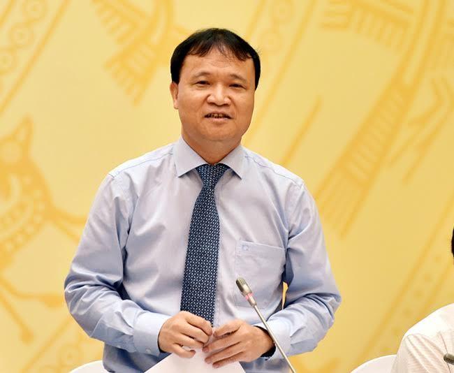 Formosa Hà Tĩnh, Formosa