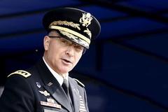 Thế giới 24h: Cảnh báo bất ngờ của NATO