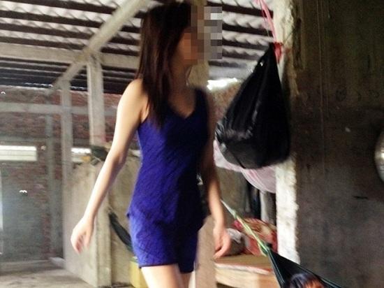 Đại gia Cà Mau mua dâm trẻ em lãnh 3 năm tù treo