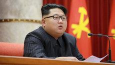 Xung quanh Đại hội Đảng hiếm hoi của Triều Tiên