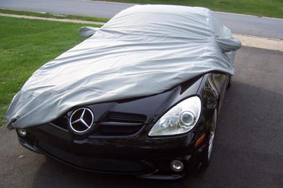 Chống nóng cho xe ô tô, cách chống nóng cho xe, sử dụng điều hòa chống nóng