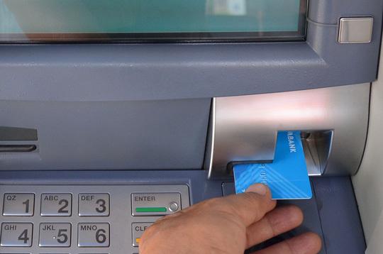 thẻ ghi nợ, ATM, ngân hàng thương mại, NH Nhà nước, thẻ tín dụng, thẻ trả trước, phát hành thẻ, thẻ tín dụng quốc tế, liên minh thẻ, tội phạm công nghệ
