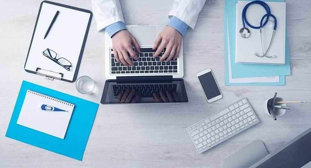 Mạng xã hội giúp chẩn đoán bệnh lạ bác sĩ bó tay
