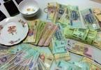 Đánh bạc 1 ngàn đồng cũng bị coi là phạm tội?