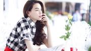 Sau scandal, Hồ Ngọc Hà đắt show trở lại