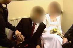 Singapore phạt tù 2 phụ nữ Việt môi giới hôn nhân giả