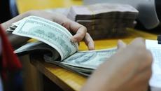 Phạt nặng ngân hàng lách trần lãi suất huy động