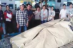 Người Việt tại Angola: Giàu sang và nước mắt