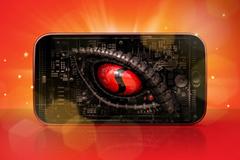 Hàng trăm triệu điện thoại Android đang bị tấn công