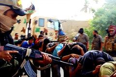 Thế giới 24h: Tội ác ghê rợn của IS