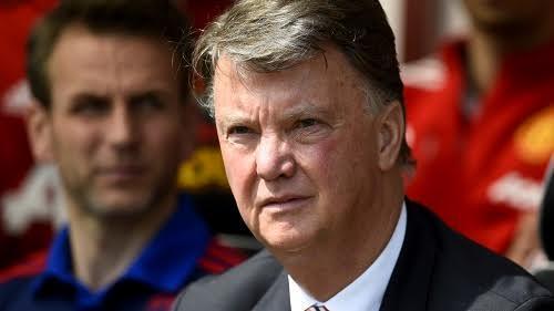 Lo mất tiền triệu, Van Gaal bỏ MU, 'chạy theo' Arsenal