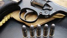 Tay súng lạ mặt hạ sát 5 người ở đông Moscow