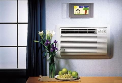 Điều hòa Inverter, sử dụng, tiết kiệm điện, điện lạnh, máy lạnh, chuyên gia, tư vấn, siêu thị,