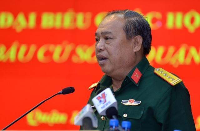 Chủ tịch nước hứa xây dựng cơ chế để dân bày tỏ chính kiến