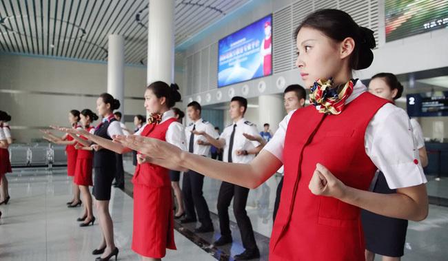 tiếp viên hàng không, nhân viên, sân bay, nữ tiếp viên, phi công, máy bay, xinh đẹp