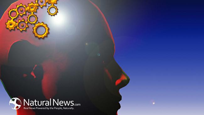 8 bước duy trì não bộ khỏe mạnh