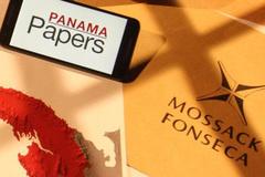 Hồ sơ Panama đã được công khai trên Internet