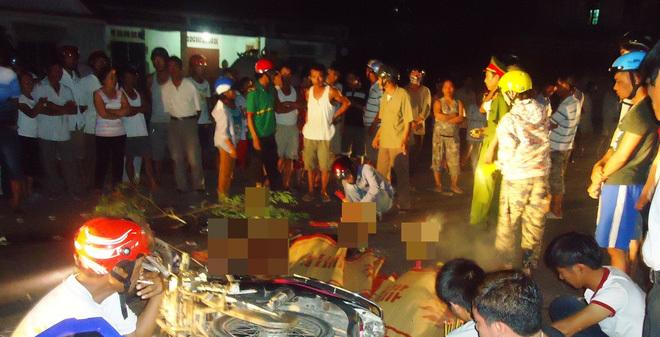 lái xe, Việt Nam, trang phục tử thần, tai nạn, ô tô, xe hơi, mua xe, tài xế,