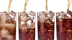 Những loại đồ uống để lâu sẽ... hóa độc