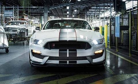siêu xe, ô tô, sưu tập, xe hạng sang, bình dân, giá rẻ, xe hơi, lái xe, mua xe, năm 2016