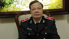 'Có tên trong hồ sơ Panama không có nghĩa là phạm pháp'