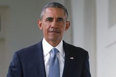 Tổng thống Obama thăm VN từ 22 đến 25/5