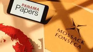 Đại gia dính hồ sơ Panama: Không thể bình thường, cảm ơn?