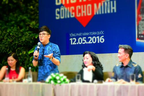 Đàm Vĩnh Hưng, Thành Lộc bày tỏ hâm mộ kỳ nữ Kim Cương