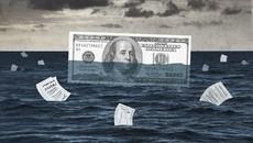 300 nhà kinh tế viết thư phản đối thiên đường thuế