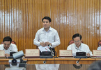 Hà Nội đưa cán bộ học quản lý cây xanh ở Côn Minh