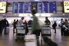 Nga sắp miễn thị thực cho khách Việt đi theo nhóm