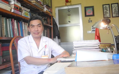 đông trùng hạ thảo, y học cổ truyền, thảo dược, chữa bách bệnh