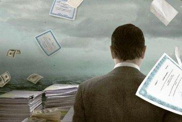 Đại gia Việt: Lộ khối tiền triệu đô giấu ở nước ngoài