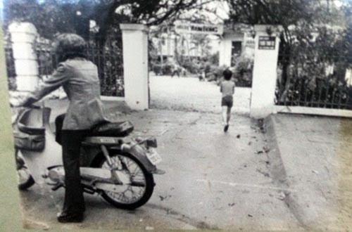 đội săn bắt cướp, Sài Gòn, 3 vụ án nổi tiếng