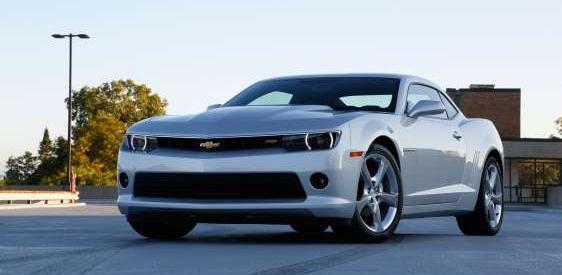 20160512092532 xe ton xang5 Danh sách những chiếc xe sử dụng xăng nhiều nhất trên thế giới