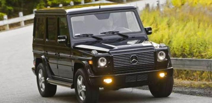 20160512092532 xe ton xang9 Danh sách những chiếc xe sử dụng xăng nhiều nhất trên thế giới