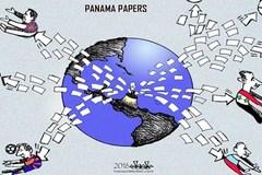 Hồ sơ Panama gây chấn động: Nhiều địa chỉ 'ma', doanh nghiệp 'ảo'