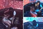 Orlando Bloom ngoại tình với Selena Gomez?