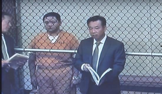 Minh Béo, scandal Minh Béo, xâm hại tình dục trẻ em, luật sư Đỗ Phủ, công tố