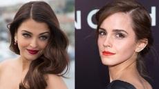 Hoa hậu đẹp nhất Thế giới bất ngờ có tên trong hồ sơ Panama