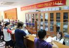 Hà Nội: Sẽ xử lý nghiêm các trường hợp nhũng nhiễu sổ đỏ