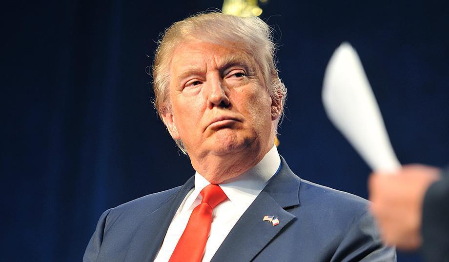 Hồ sơ Panama 'gọi tên' Donald Trump hơn 3.500 lần