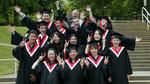 VN xếp sau Trung Quốc về số lượng lưu học sinh ở Nhật